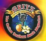 Gritz Guitar Review