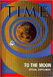Time Magazine In The Year 2525