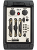 Built In Automatic Tuner - Genuine Fishman AURA