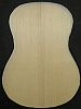 Top - Grade A Sitka Spruce Top
