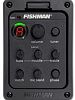 Built in Automatic Tuner - Genuine Fishman
