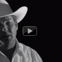 John Stallings - Country Artist from Knoxville, TN