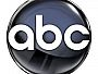 abc-online-tv.jpg